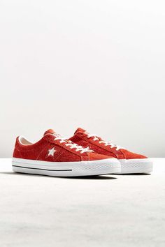 a5c67ad1cd3c 11 Best Converse cons one star images