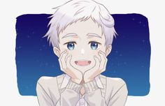 norman Me Anime, Fanarts Anime, Anime Kawaii, Anime Characters, Manga Anime, Anime Art, Terra Do Nunca, Silver The Hedgehog, Manga Pictures