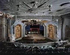 Image Search Results for uptown theater philadelphia