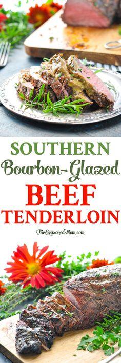 Southern Bourbon-Gla