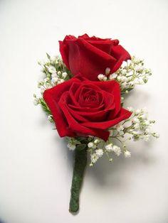 dos rosas para ti
