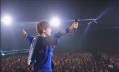 Neverland, Concert, News, Finding Neverland, Concerts