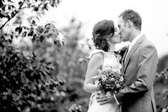 Bruiloft - Trouwreportage, bruidsreportage