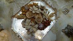 Sofreh Aghd- Modern Bread Design Persian Wedding, American Wedding, Fun, Weddings, Design, Bread, Wedding Ideas, Dance, Modern