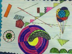 35 Symbols, Letters, Art, Art Background, Icons, Letter, Kunst, Fonts, Glyphs