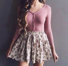 Find More at => http://feedproxy.google.com/~r/amazingoutfits/~3/x-ow6L4cjtQ/AmazingOutfits.page