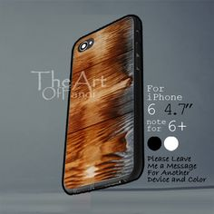 Mobile phone accessories by TheArtOfFandi - Custom for Samsung iPod , iPhone & iPhone Cases, one Iphone 5c Cases, Iphone 5s, New Product, Ipod, Samsung, Notes, Messages, Handmade, Accessories