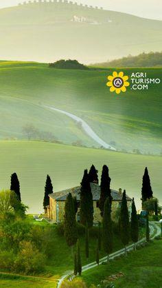 #Campagna #siena #Valdorcia #agriturismo #nature #vino #wine #landscape #escursioni