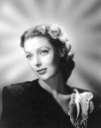 Loretta Young on Pinterest | Loretta Young, Old Hollywood and Farmers