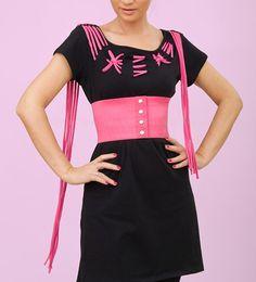 vestido-trapillo-6