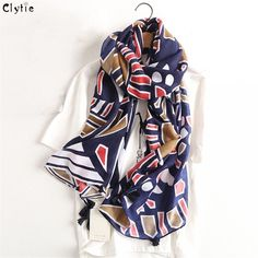 Cheap shawls and wraps, Buy Quality designer shawl directly from China fashion shawls Suppliers: CLYTIE Women Winter Scarf Tassel Inverno Shawls and Wraps of Ladies Plus Size Designer Scarf Fashion Bohemia Style Plus Size Dresses, Plus Size Outfits, Scarf Packaging, Plus Clothing, Gland, Designer Scarves, Plus Size Shirts, Plus Size Designers, Summer Scarves