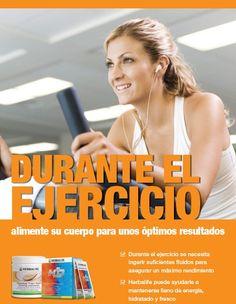 Alimente su cuerpo para sus óptimos resultados http://www.jpcdesayuno.blogspot.com/