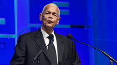 HRC Honors Julian Bond; Civil Rights Leader Born 76 Years Ago Today