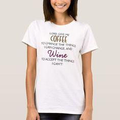 Live Deliberately (purple script) T-shirt - custom diy cyo personalize idea T Shirt Custom, T Shirt Diy, Tee Shirts, Work Shirts, E Mc2, Team Bride, T Shirts For Women, Clothes For Women, Wardrobe Staples