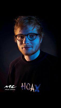Ed Sheeran photoshoot Ginger Head, Cute Ginger, Ginger Boy, Still In Love, My Love, Edward Christopher Sheeran, Ed Sheeran Love, Lp Laura Pergolizzi, Famous Singers
