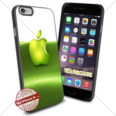 Apple iphone Logo iPhone 6 4.7 inch Case Protection Black Rubber Cover Protector ILHAN http://www.amazon.com/dp/B01ABICMG0/ref=cm_sw_r_pi_dp_YTjLwb1YH3KR4