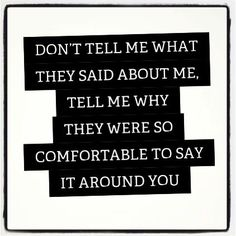 Bad Friend Quotes For Men. QuotesGram by @quotesgram                                                                                                                                                                                 More