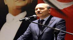 Bakan Soylu: O Sistem Türkiyede Uygulanmayacak