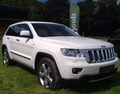 Jeep Grand Cherokee Or Similar Jpeg - http://carimagescolay.casa/jeep-grand-cherokee-or-similar-jpeg.html