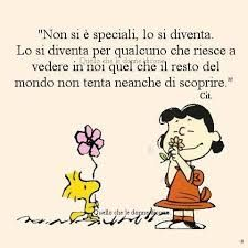 Immagine correlata Motivational Words, Words Quotes, Life Quotes, Sayings, Lucy Van Pelt, Peanuts Cartoon, Special Words, Famous Quotes, Thoughts