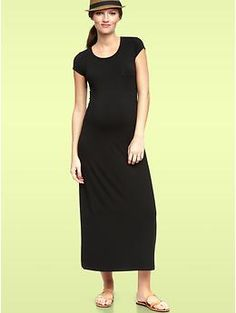 Gap Maternity... why don't you ship to Canada...