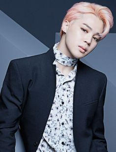 PARK JIMIN!!! MARRY ME, PLEASEEEEEEEEE!!!!