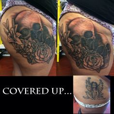 1000 images about tattoo nightmares on pinterest cover for Is tattoo nightmares still on
