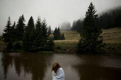 Transylvania by Mathieu Le Lay / 10