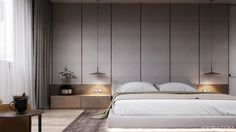 """Check out this @Behance project: """"Forest house"""" https://www.behance.net/gallery/47401563/Forest-house"""