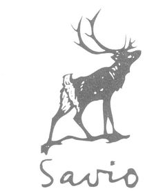 John Savio (Sami artist, Norway) Wood carving Lappland, Culture Club, Heart Art, Printmaking, Screen Printing, Deer, Moose Art, Arctic Ice, History