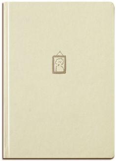 Photos-souvenirs de Benoît Grimalt • • Tipi Bookshop