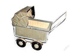 Old Toys, Retro, Vintage Toys, Baby Strollers, Children, Wheels, Stay At Home Mom, Kids Wagon, Baby Prams