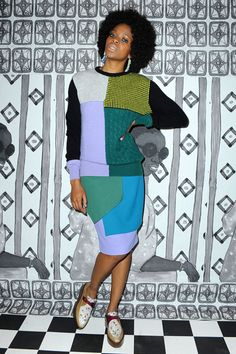african style, Taka Naka, AFRICAN FASHION WEEK LONDON 2012