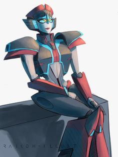 The Amazing Secrets Of Optimus Prime Bayverse Transformers Girl, Transformers Autobots, Transformers Characters, Transformers Bumblebee, Dc Movies, Marvel Movies, Comic Games, Optimus Prime, Cool Cartoons