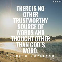Kenneth Copeland