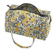 6895bd1795a0 77 Best My favorite Vera Bradley patterns images