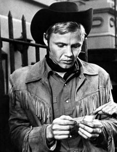 Jon Voight from Midnight Cowboy Hollywood Actor, Classic Hollywood, Black White Photos, Black And White, Jon Voight, Midnight Cowboy, Real Movies, Actors Male, Actor Studio