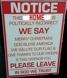 I may be politically INCORRECT, but politics are not my bailiwick! Give Me A Sign, Give It To Me, Facebook Humor, In God We Trust, God First, God Bless America, Give Thanks, Love, Amor