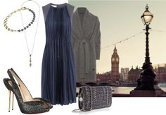 """""""Senza titolo #138"""" by edithlove on Polyvore"""