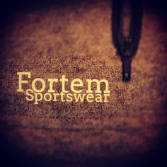 Instagram photo by Fortem Sportswear •  Check out our website www.fortemsportswear.com for the latest from our sportswear and gymwear apparel!