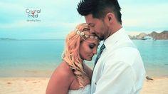Filmed and Edited by Carlos Plazola at http://carlosplazola.com Wedding Planner team Karla Casillas and CO. http://karlacasillasdesigns.com #destinationweddingphotographer #weddingphotography #weddings #wedding #weddinginloscabos #cabosanlucas #mexico #bajacalifornia #weddingcinematography #weddingcinema #nikoncinema #carlosplazola #bride #groom  #Destinationweddingvideo #weddingcinematography #destinationweddingcinematographer