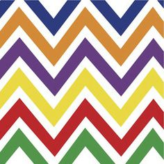 Chevron Wall Art Chevron Wall Art, How To Introduce Yourself, Quilts, Blanket, Creative, Color, Collection, Baby, Colour