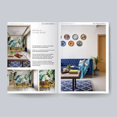 30Best Apartment Interior design in India is a collection of amazing Apartment designs around the country, with this E-Book we believe to provide design inspiration to the readers Also,well-curated designs from the most innovative and established design firms.3000+ COPIES SOLDOF 1ST EDITION.2nd EDITION IS EVEN BETTER!