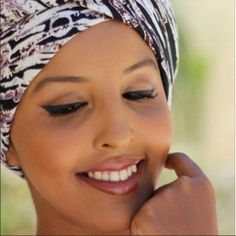 Accept. opinion, Arabic somali girls hot tube