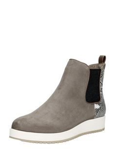 Brun Occasionnels Ps Poelman Chaussures De Sport Pour Les Femmes jmRv9X0S