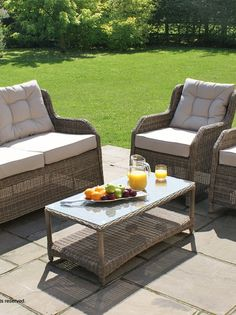 Superb At Rattan Garden Furniture, We Offer A Wide Range Of Stylishly Designed,  Comfortable And Idea