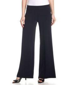 Shop for Eva Varro Wide-Leg Pants at Dillards.com. Visit Dillards.com to find clothing, accessories, shoes, cosmetics & more. The Style of Your Life.