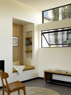 Architect is In, Neal Schwartz, Schwartz and Architecture, house in Sonoma, Remodelista