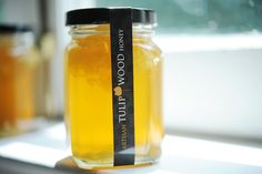 """""""How to Harvest Honey"""" — The Official Site of Chef Georgia Pellegrini 