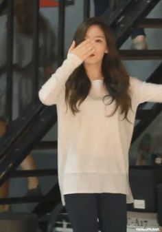 SNSD, Girls Generation Taeyeon